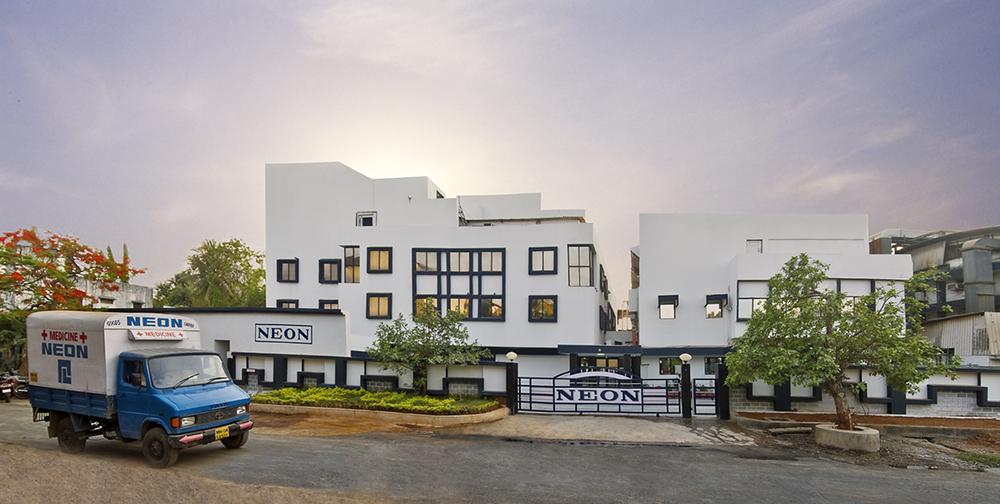 NEON Pharma - Mumbai