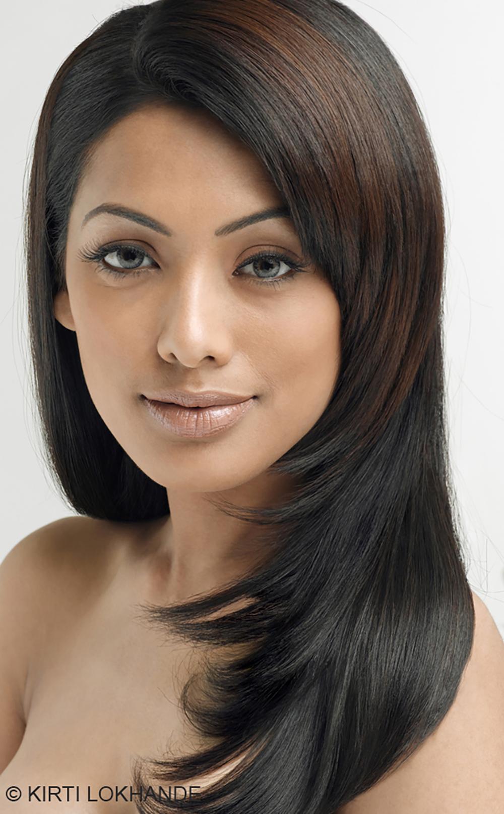Neha Herbal Hair Colour